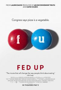 Fed.Up.2014.1080p.BluRay.REMUX.AVC.DTS-HD.MA.5.1-EPSiLON – 18.1 GB