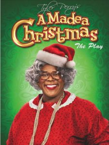 Tyler.Perrys.A.Madea.Christmas.2011.1080p.BluRay.x264-THUGLiNE – 10.9 GB