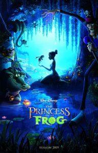 The.Princess.and.the.Frog.2009.1080p.UHD.BluRay.DD+7.1.HDR.x265-JM – 7.2 GB