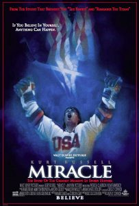 Miracle.2004.1080p.BluRay.DD5.1.x264-CRiSC – 15.9 GB