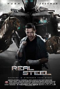 Real.Steel.2011.720p.BluRay.x264-DON – 6.2 GB
