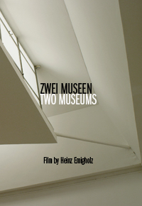Two.Museums.2013.720p.BluRay.x264-BiPOLAR – 635.0 MB