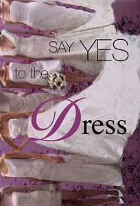 Say.Yes.to.the.Dress.S18.720p.WEBRip.AAC2.0.x264-CAFFEiNE – 12.0 GB