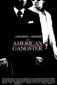 [BD]American.Gangster.2007.2in1.2160p.UHD.Blu-ray.HEVC.DTS.X.7.1-WhiteRhino – 83.5 GB
