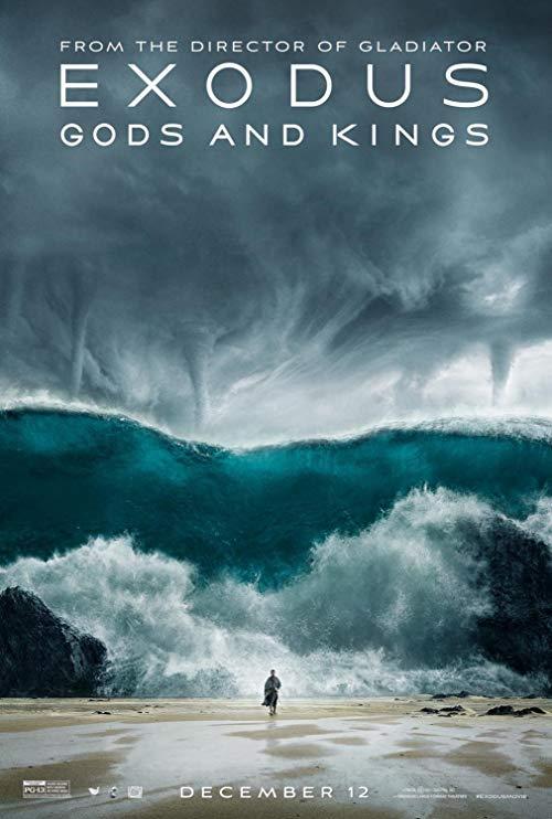 Exodus.Gods.and.Kings.2014.1080p.3D.BluRay.Half-SBS.DTS.x264-VietHD – 15.8 GB