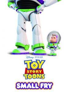 Toy.Story.Toons.2013.720p.BluRay.DD5.1.x264-VietHD – 1.6 GB
