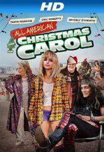 All.American.Christmas.Carol.2013.1080p.WEBRip.DD5.1.x264-monkee – 5.5 GB