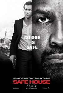 Safe.House.2012.1080p.BluRay.DTS.x264-CtrlHD – 20.8 GB