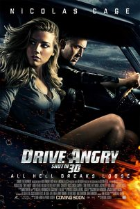 Drive.Angry.2011.720p.BluRay.DTS.x264-DON – 5.8 GB