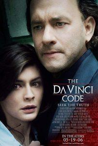 The.Da.Vinci.Code.2006.Theatrical.Cut.Open.Matte.1080p.WEB-DL.DD+5.1.H.264-spartanec163 – 11.2 GB