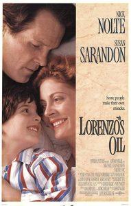 Lorenzos.Oil.1992.720p.BluRay.X264-AMIABLE – 6.6 GB