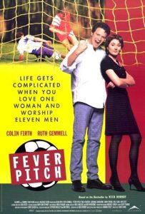 Fever.Pitch.1997.1080p.Blu-ray.Remux.AVC.DTS-HD.MA.2.0-KRaLiMaRKo – 26.6 GB
