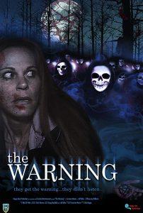 The.Warning.2015.1080p.WEB-DL.DD2.0.x264-NTb – 8.1 GB