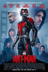 Ant-Man.2015.PROPER.720p.BluRay.DTS.x264-CRiME – 6.9 GB