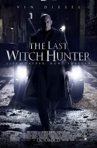 The.Last.Witch.Hunter.2015.1080p.BluRay.DTS.x264-DRONES – 7.6 GB