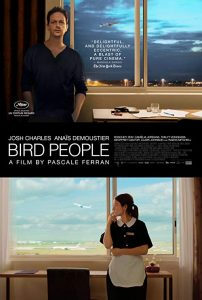 Bird.People.2014.720p.BluRay.DD5.1.x264-SuperB – 7.4 GB