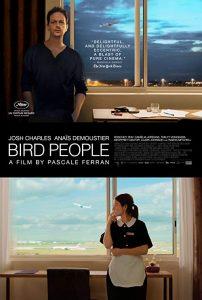 Bird.People.2014.720p.BluRay.DD5.1.x264-SuperB – 7.4 GB