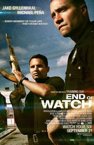 End.of.Watch.2012.720p.BluRay.DTS.x264-DON – 8.2 GB