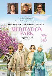 Meditation.Park.2017.1080p.AMZN.WEB-DL.DDP5.1.H.264-KAIZEN – 6.7 GB