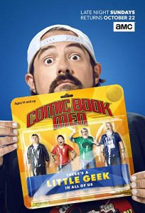 Comic.Book.Men.S07.1080p.AMZN.WEB-DL.DDP2.0.H.264-TEPES – 18.8 GB