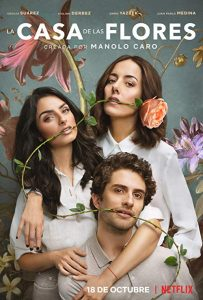 The.House.of.Flowers.S02.1080p.NF.WEB-DL.DDP5.1.x264-pcroland – 11.3 GB