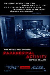 Paranormal.Activity.2007.720p.BluRay.DTS.x264-EbP – 4.4 GB