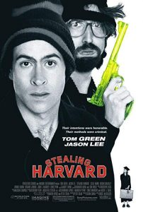 Stealing.Harvard.2002.720p.BluRay.DD5.1.x264 – 3.2 GB