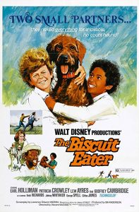 The.Biscuit.Eater.1972.1080p.AMZN.WEB-DL.DDP2.0.H.264-ETHiCS – 9.7 GB