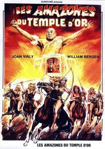 Gold.Temple.Amazons.1986.1080p.BluRay.DD2.0.x264-SB – 7.6 GB