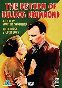 The.Return.of.Bulldog.Drummond.1934.720p.BluRay.x264-GHOULS – 2.6 GB