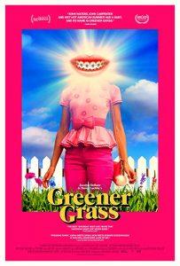 Greener.Grass.2019.1080p.AMZN.WEB-DL.DDP5.1.H.264-NTG – 6.6 GB