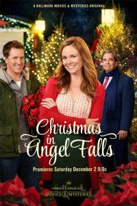 Christmas.in.Angel.Falls.2017.1080p.NF.WEB-DL.DDP.5.1.x264-DBS – 3.6 GB