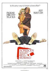 Somebody.Killed.Her.Husband.1978.1080p.BluRay.REMUX.AVC.DTS-HD.MA.2.0-EPSiLON – 18.1 GB