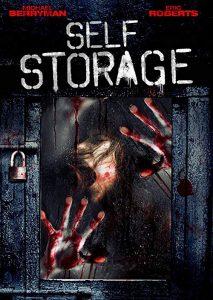 Self.Storage.2013.1080p.WEB-DL.DD2.0.x264-V3T0 – 5.8 GB