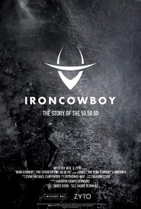 The.Iron.Cowboy.the.Story.of.the.50-50-50.2018.1080p.NF.WEBRip.X264.Ac3.SNAKE – 4.2 GB