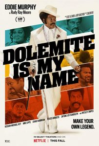 Dolemite.Is.My.Name.2019.1080p.NF.WEB-DL.DDP5.1.x264-NTG – 6.6 GB