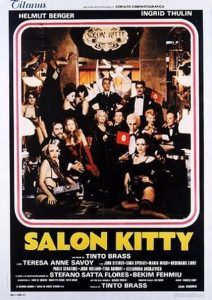 Salon.Kitty.1976.Director's.Cut.1080p.Blu-ray.AVC.DTS-HD.MA.1.0-KRaLiMaRKo – 31.8 GB