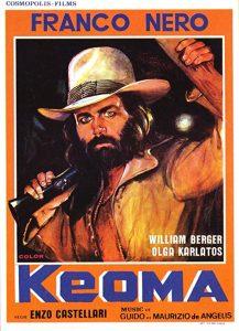 Keoma.1976.1080p.Blu-ray.Remux.AVC.DTS-HD.MA.1.0-KRaLiMaRKo – 18.8 GB