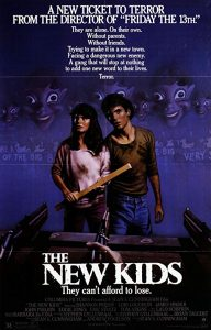 The.New.Kids.1985.720p.BluRay.x264-SPECTACLE – 5.5 GB