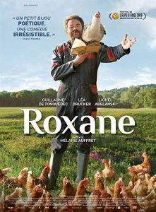 Roxane.2019.1080p.Blu-ray.Remux.AVC.DTS-HD.MA.5.1-KRaLiMaRKo – 20.7 GB