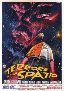 Terrore.nello.spazio.a.k.a..Planet.of.the.Vampires.1965.1080p.Blu-ray.Remux.AVC.DTS-HD.MA.2.0-KRaLiMaRKo – 20.6 GB