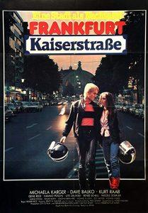 Frankfurt.The.Face.of.a.City.1981.720p.BluRay.x264-GUACAMOLE – 4.4 GB