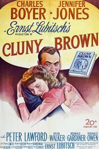 Cluny.Brown.1946.1080p.BluRay.x264-USURY – 9.8 GB