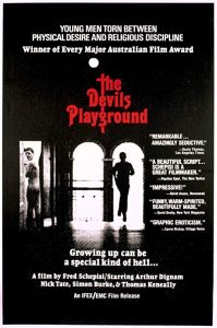 The.Devils.Playground.1976.1080p.BluRay.REMUX.AVC.FLAC.2.0-EPSiLON – 21.4 GB