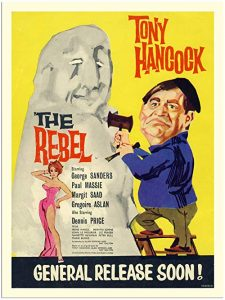 The.Rebel.1961.720p.BluRay.x264-SPOOKS – 4.4 GB