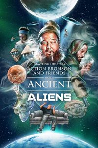 Action.Bronson.and.Friends.Watch.Ancient.Aliens.S02.1080p.WEB-DL.AAC2.0.H.264-CAFFEiNE – 12.2 GB