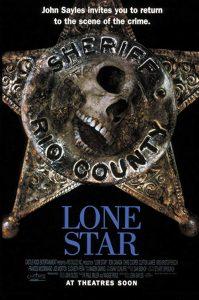 Lone.Star.1996.1080p.AMZN.WEB-DL.DD+2.0.x264-AJP69 – 6.1 GB
