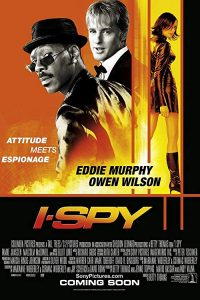 I.Spy.2002.720p.BluRay.x264-PSYCHD – 5.5 GB