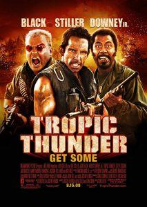 Tropic.Thunder.2008.Director's.Cut.Repack.1080p.BluRay.Remux.AVC.TrueHD.5.1-KRaLiMaRKo – 24.2 GB