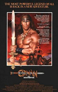 Conan.the.Destroyer.1984.720p.BluRay.DTS.x264-CRiSC – 7.9 GB